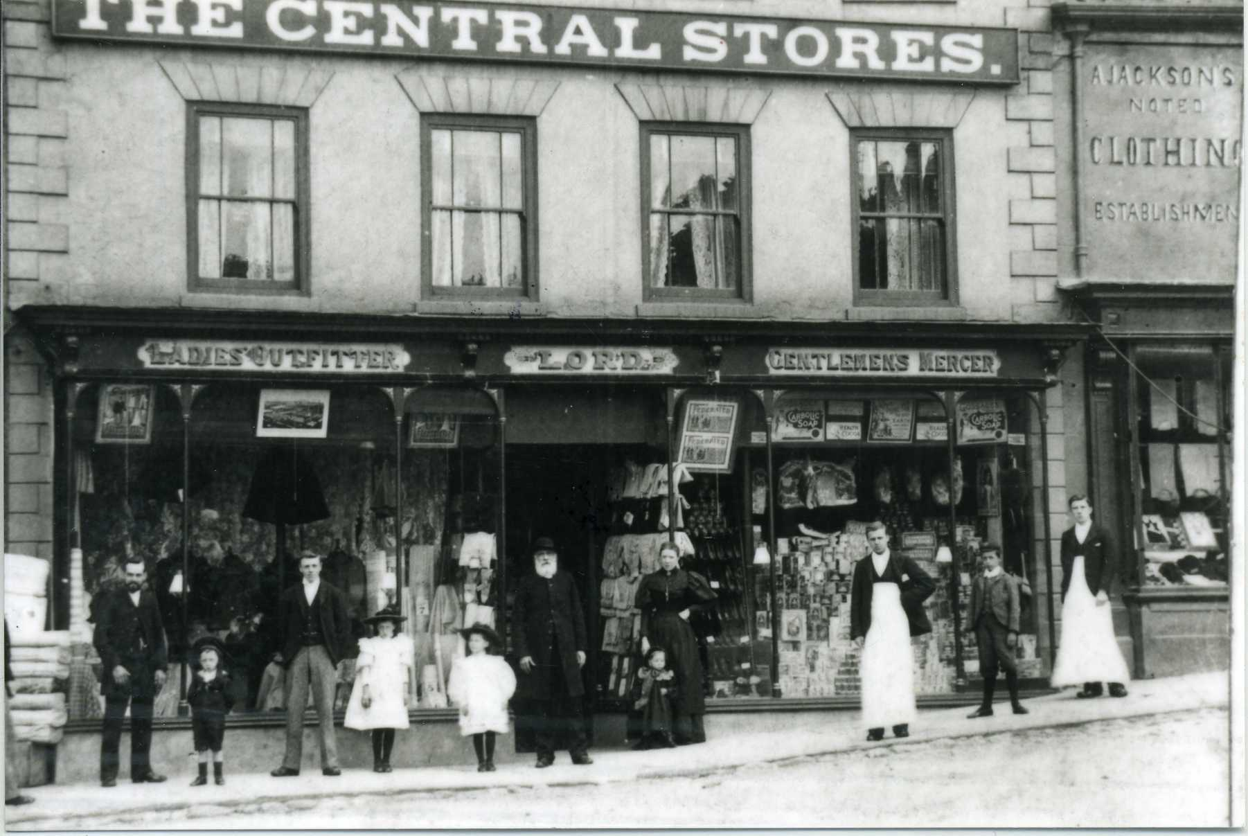 central stores338.jpg
