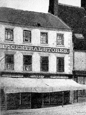 General View from Briggs 0204 cut to Central Stores.jpg