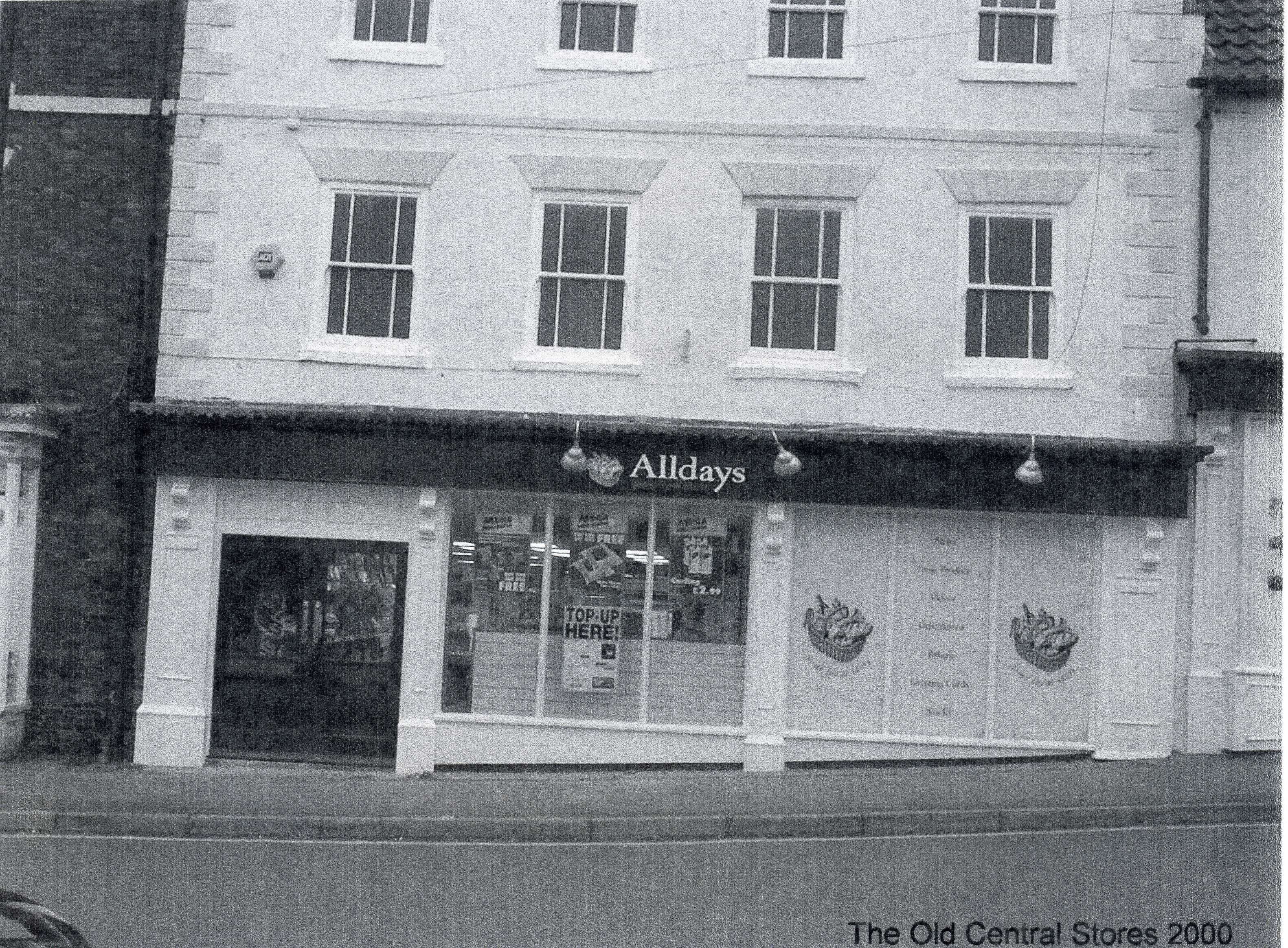 alldays_the old central stores155.jpg