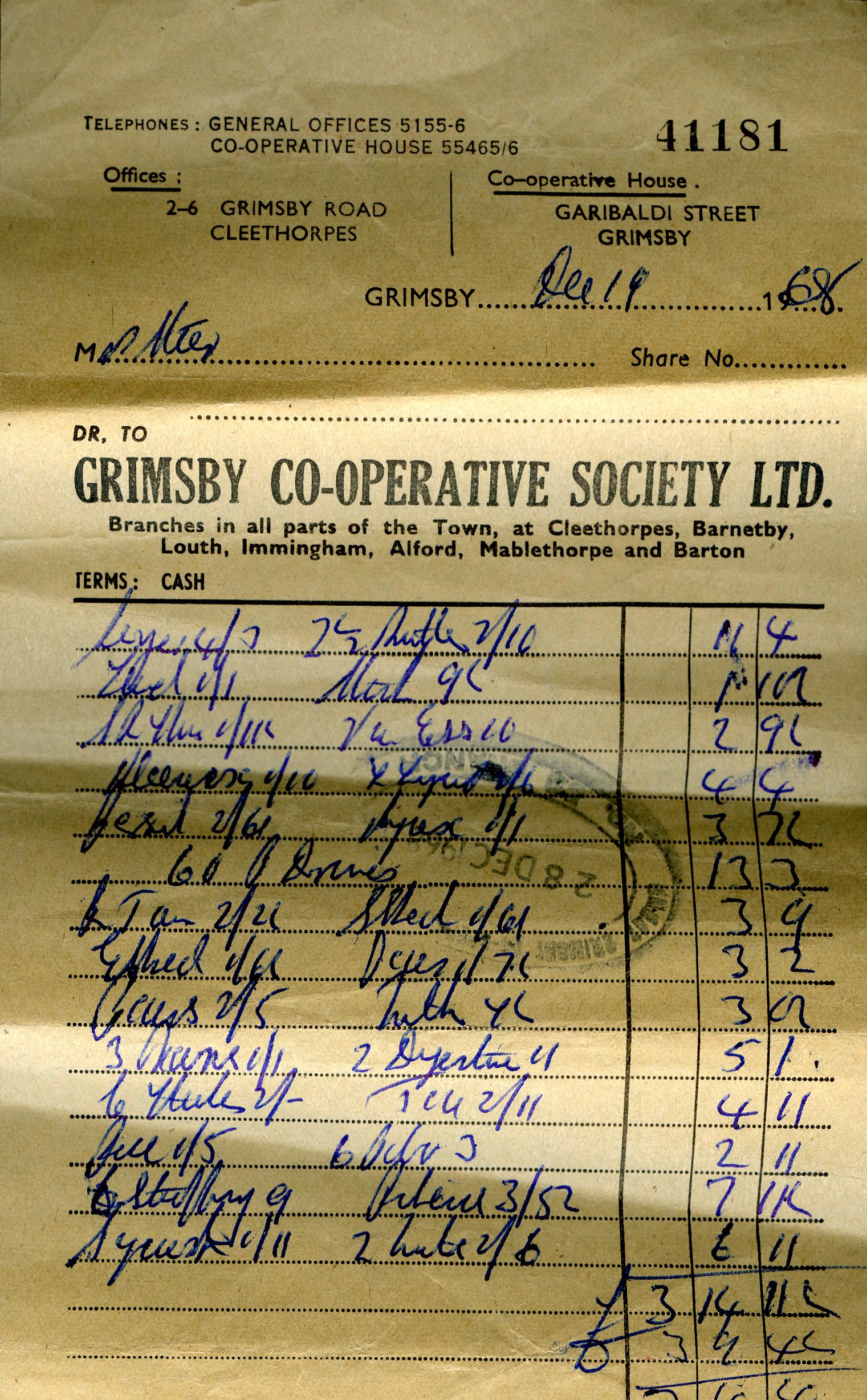 Invoice 18 Dec 1968.jpg