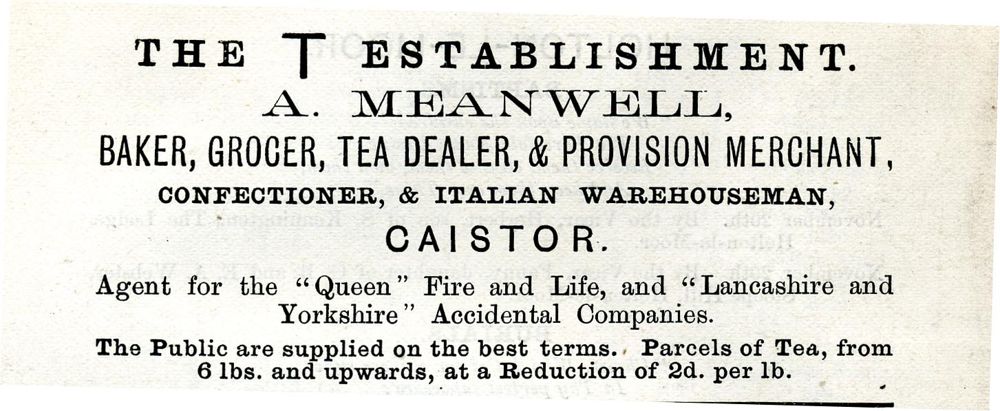 Advert 1893 A Meanwell.jpg
