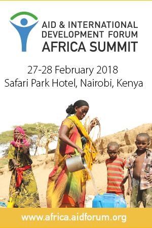 AIDF Africa Summit