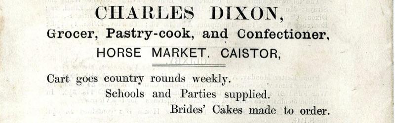 1900 Dixon Horse Market013.jpg