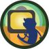 Animation Nation Badge