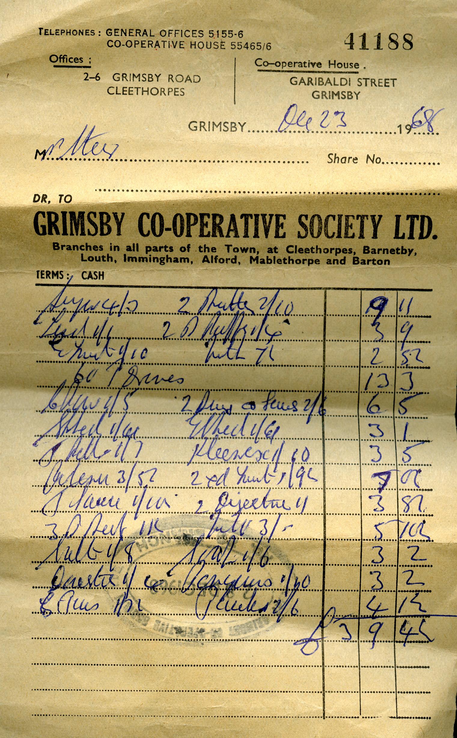 Invoice Dec 1968.jpg