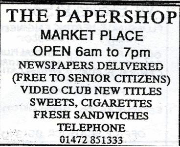 1995 Dec Papershop017.jpg