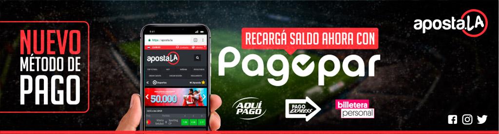 PagoPar