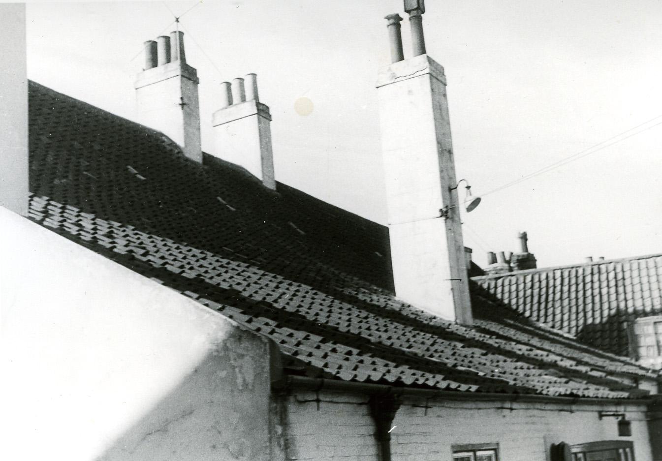 Q 29 Back of Talbot Inn.jpg