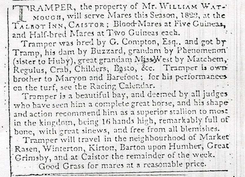 1823 Tramper will serve.jpg