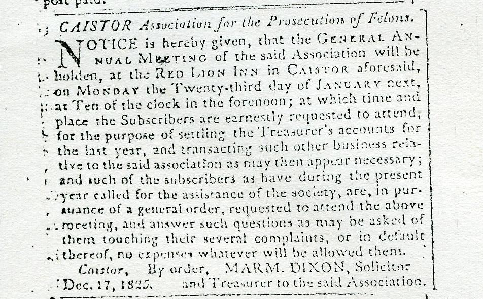 1825 Prosecution Felons.jpg
