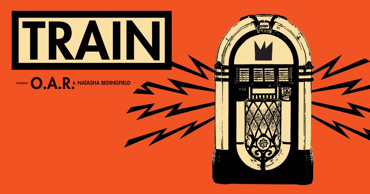 Train-SPAC(1200x628).jpg