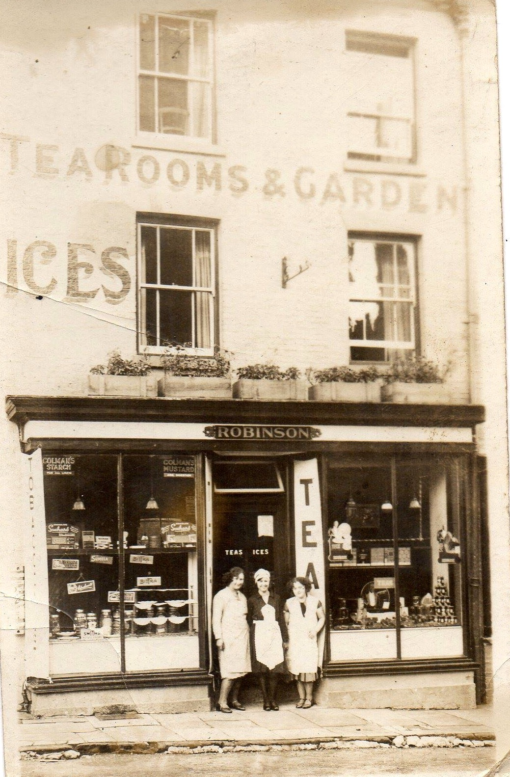 Tea Rooms.JPG