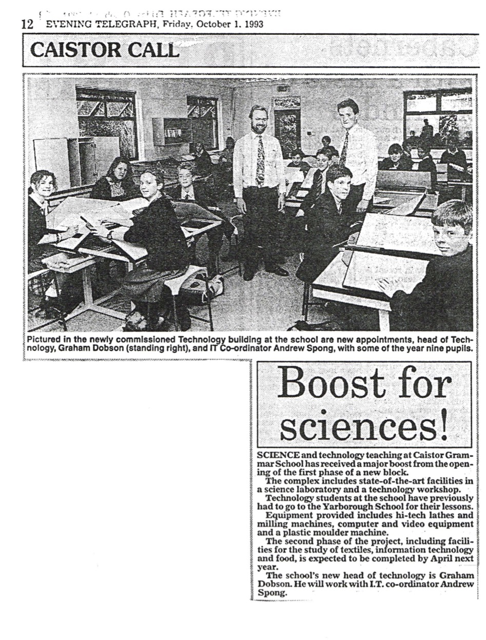 1 10 1993 Boost for Sciences.jpg