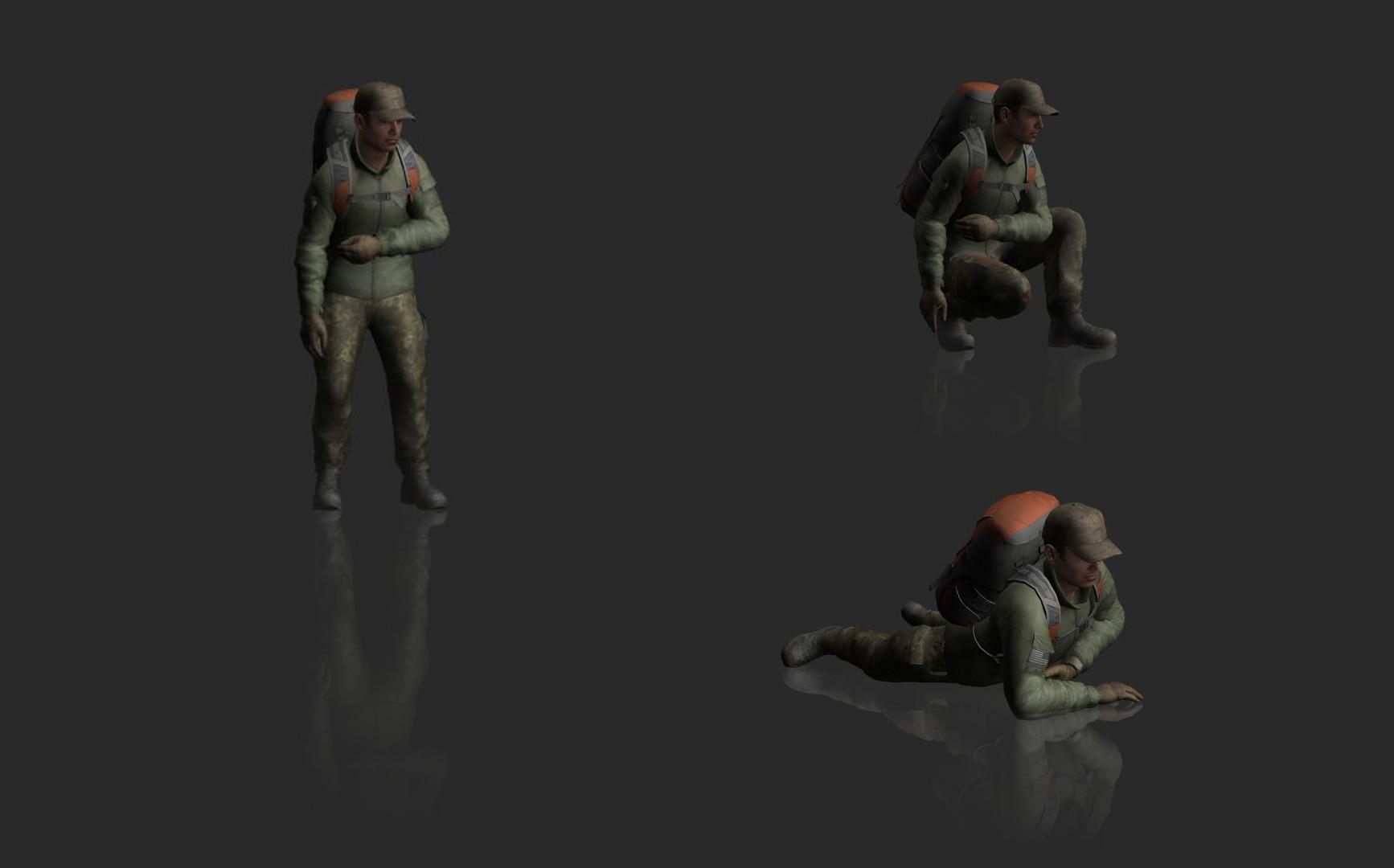 injured_poses_arm.jpg