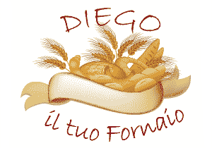Panificio Diego