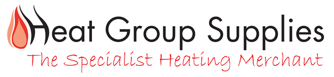 Heat Group Supplies, Ipswich