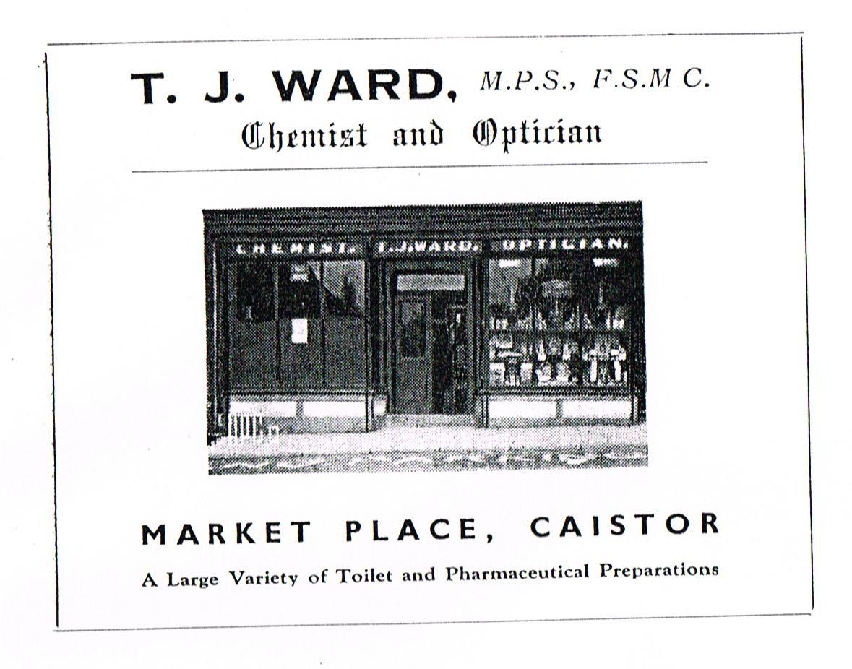 T Ward.jpeg