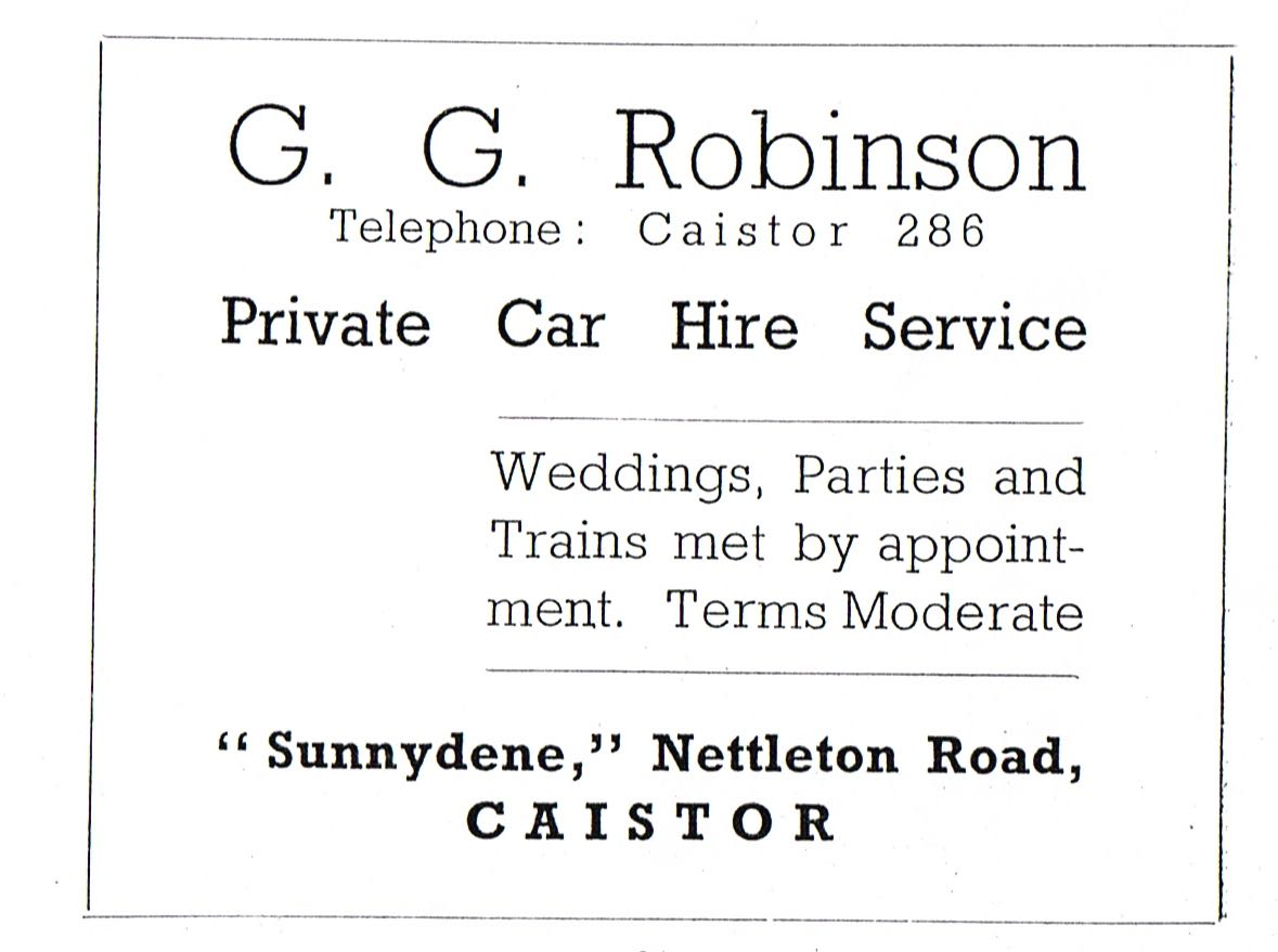 """G Robinson Car Hire.jpeg"