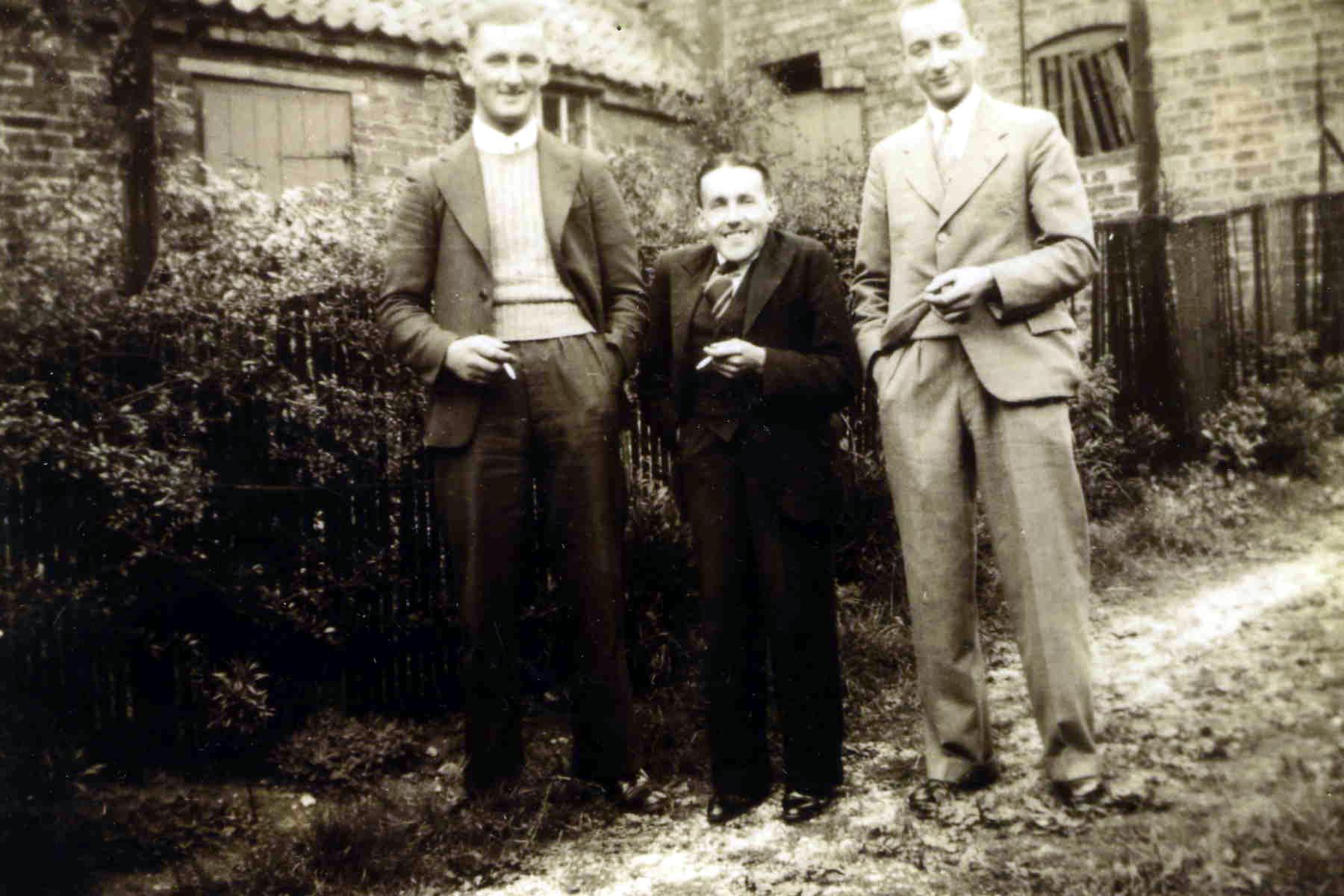 Three males.jpg
