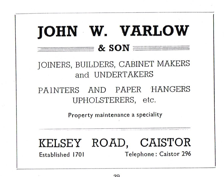 J Varlow Joiner.jpeg