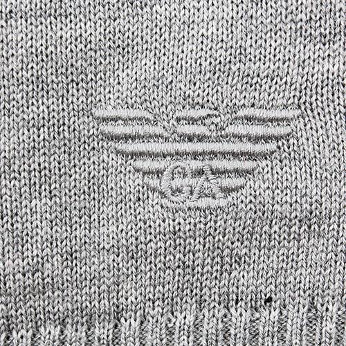 108238_b-pullover02.jpg (500×500)