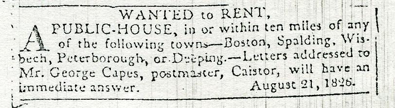 1826 Public House Rent.jpg