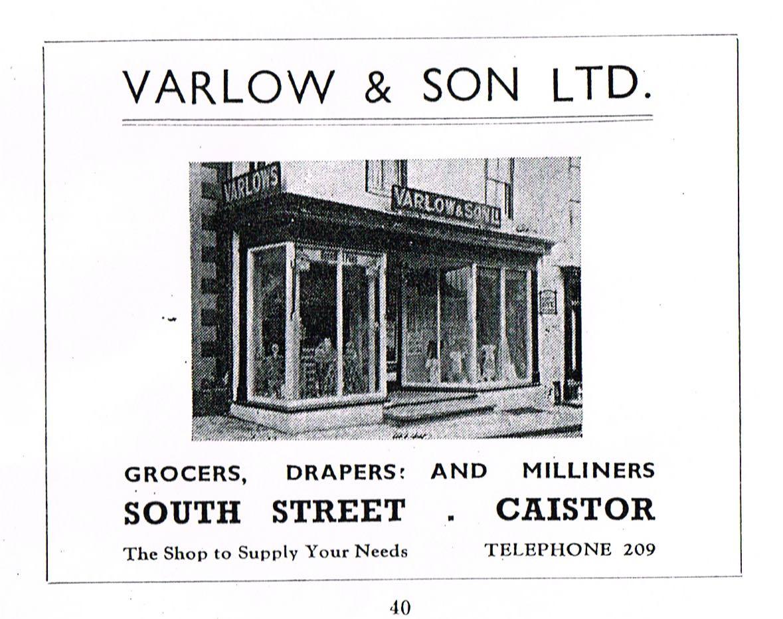 Varlow Draper grocer.jpeg