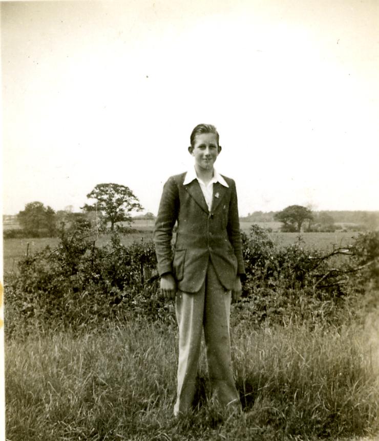 Walter Callow 1938 age 16.jpg