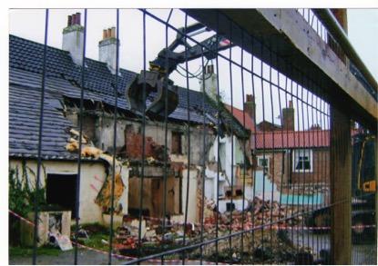 Talbot demolished.jpg