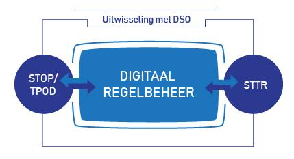 DSO-02.jpg