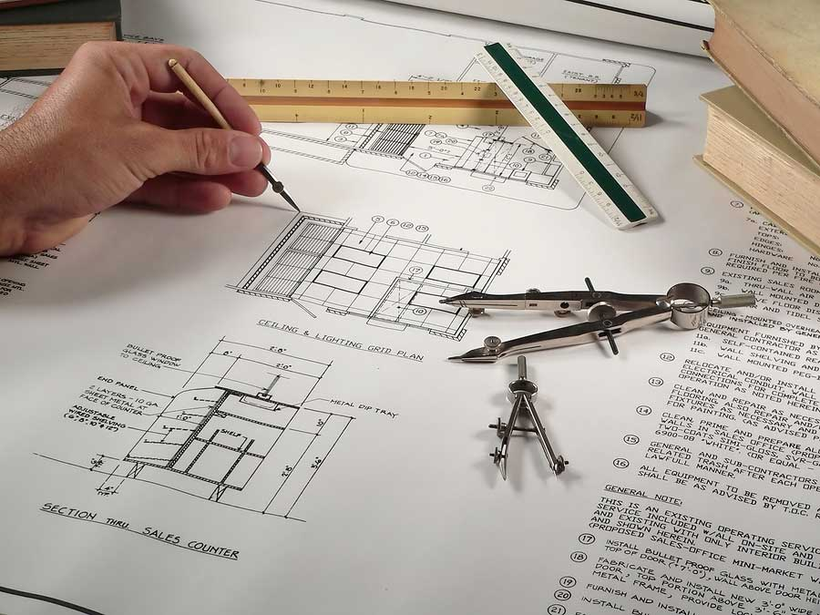 Plan It Design architect