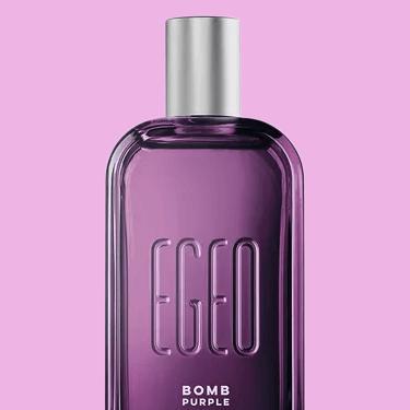 Egeo Bomb