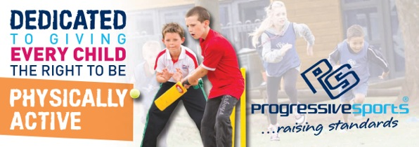 Progressive Sports franchise opportunity