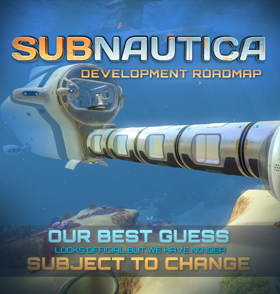 Subnautica-Roadmap.png