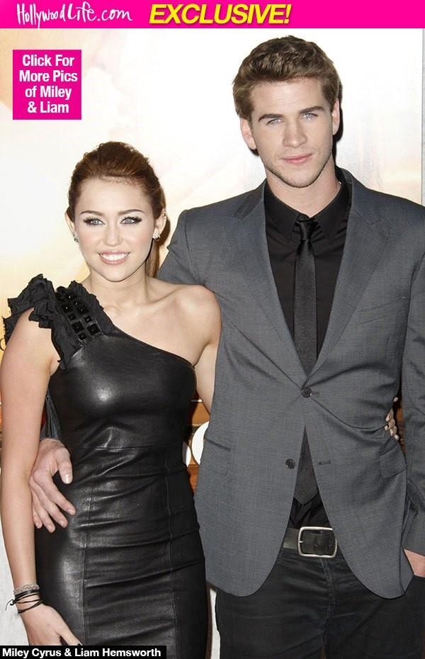 តារាចម្រៀងស្រីល្បីឈ្មោះអាមេរិក Miley Cyrus ចង់មានគ្រួសារមួយ