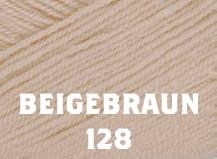 108645_b-bigmamma15.jpg (217×159)