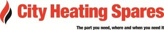 City Heating Spares, Sittingbourne