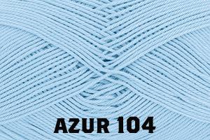 b-cotton-quick-uni20.jpg (300×200)