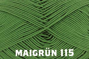 b-cotton-quick-uni09.jpg (300×200)
