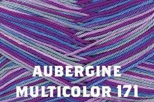 b-cotton-quick-print11.jpg (300×200)