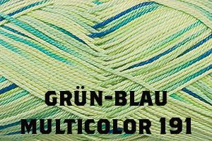 b-cotton-quick-print08.jpg (300×200)