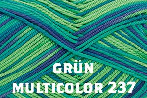 b-cotton-quick-print01.jpg (300×200)