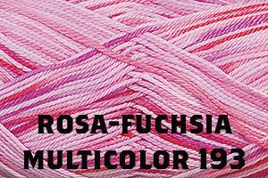 b-cotton-quick-print07.jpg (300×200)