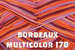 b-cotton-quick-print12.jpg (300×200)