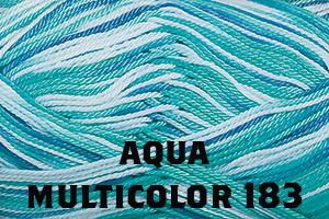 b-cotton-quick-print10.jpg (300×200)