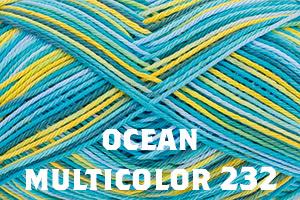 b-cotton-quick-print02.jpg (300×200)