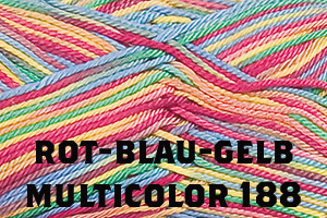 b-cotton-quick-print09.jpg (300×200)