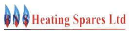 BNS Heating Spares Ltd, Bexleyheath