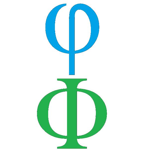 PrimeCache icon