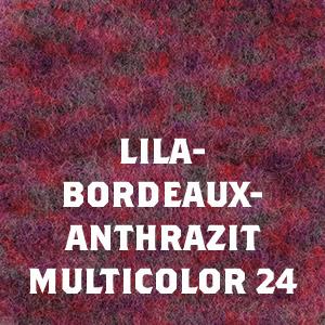 b-filzwolle-color12.jpg (300×300)